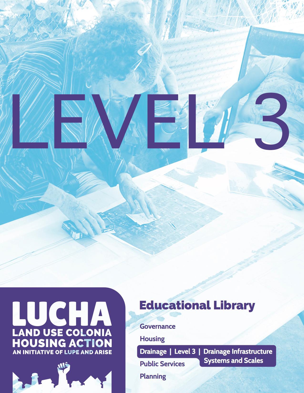 Level 3b.jpg