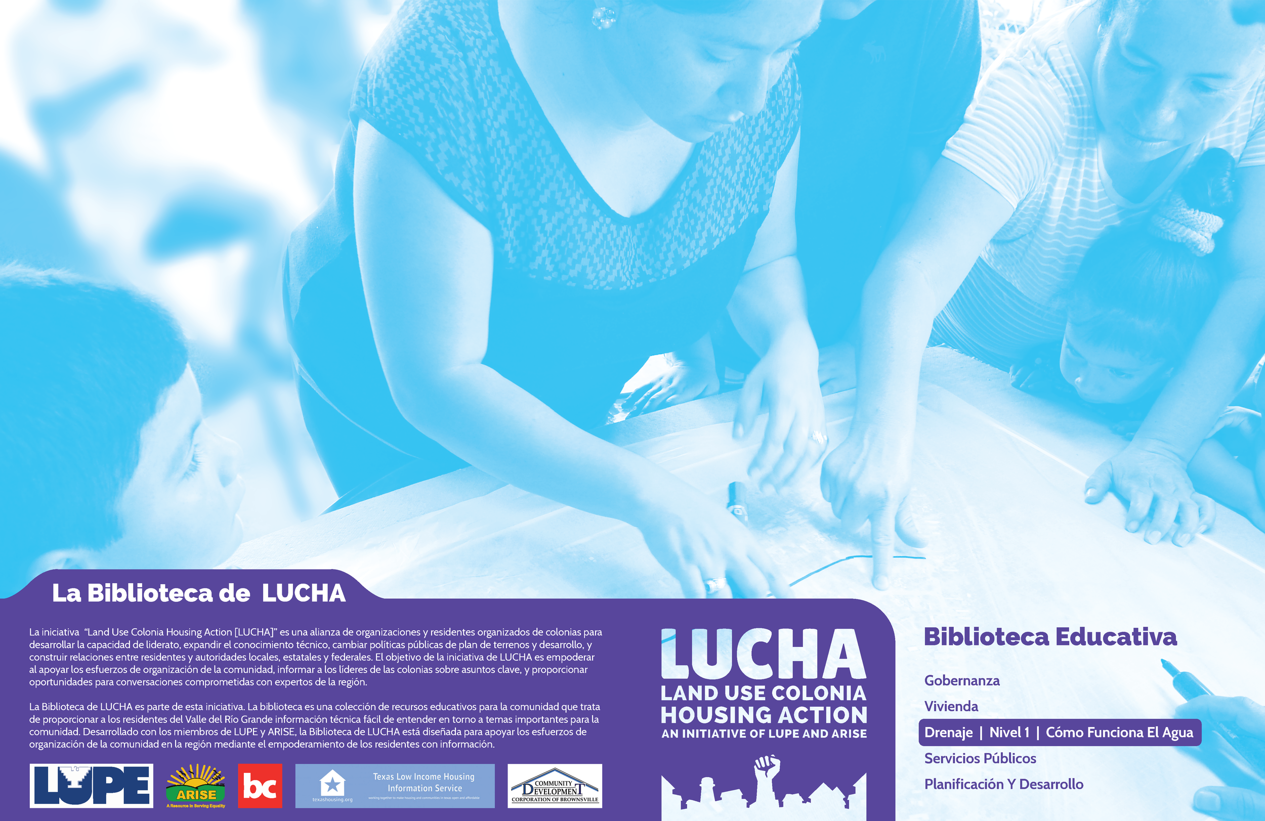 lucha-drainage-level-1-spanish-posters-170110_Page_1.png