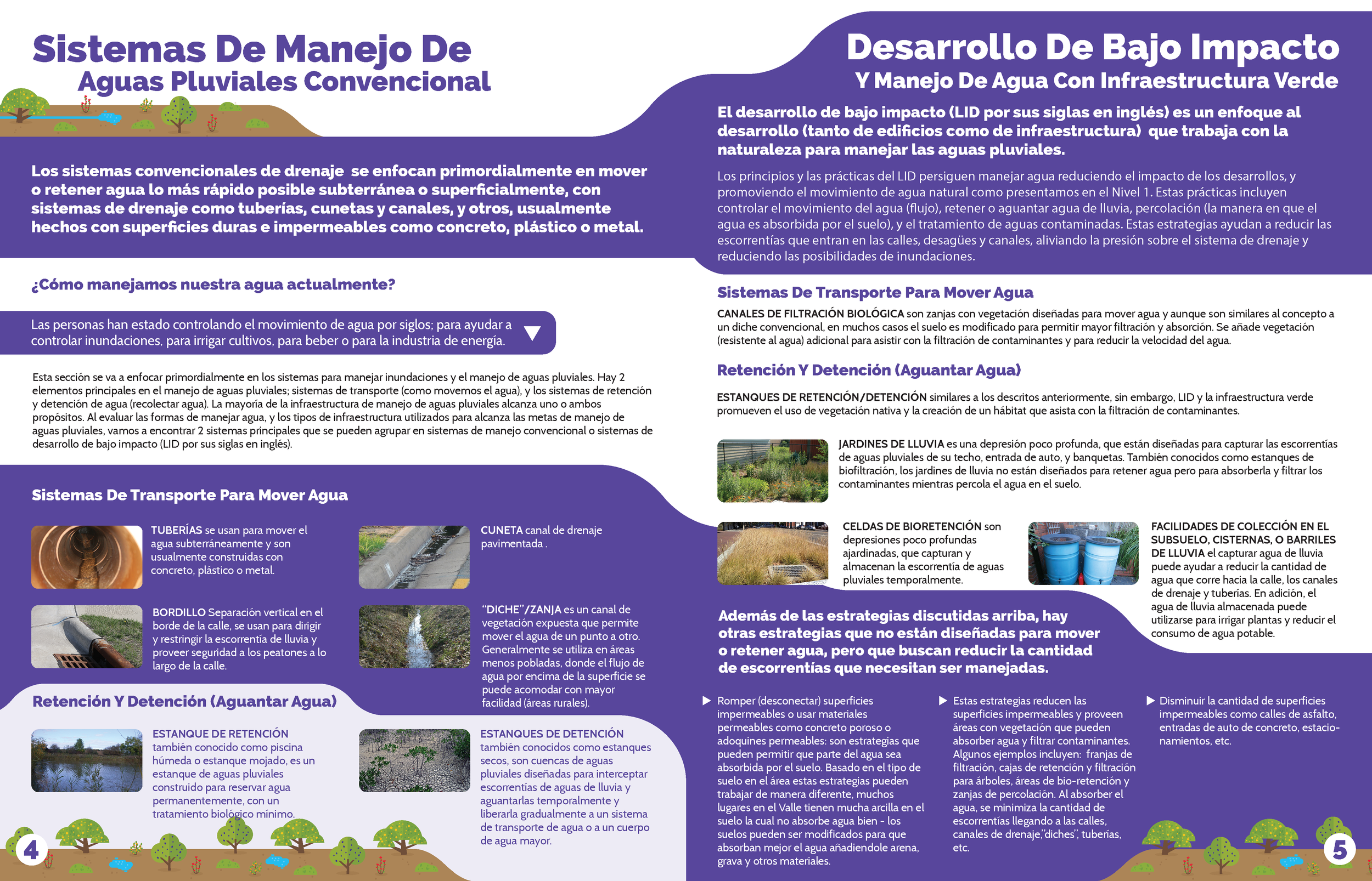 lucha-drainage-level-2-spanish-posters-170110_Page_3.png