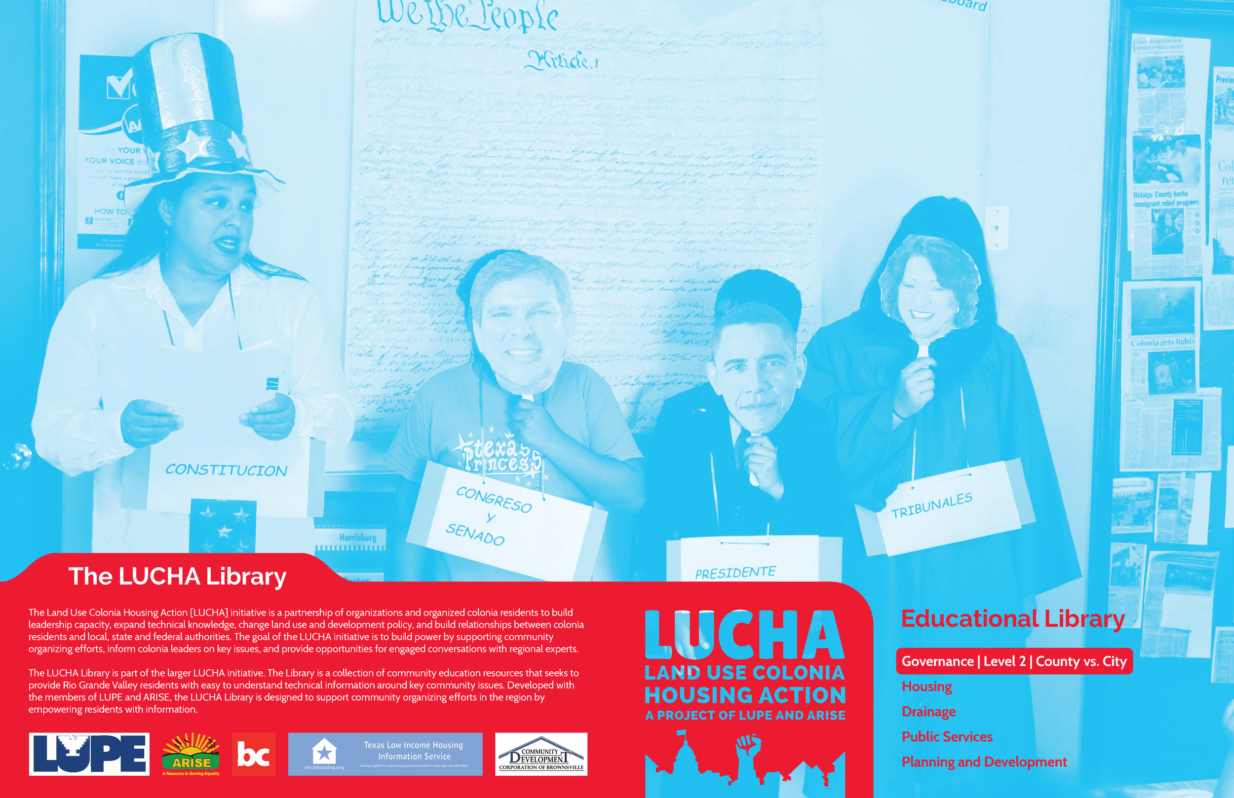 lucha-governance-level-2-english-posters (2)_Page_1.png
