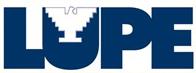 - lupe@lupenet.org(956)787-2233facebook