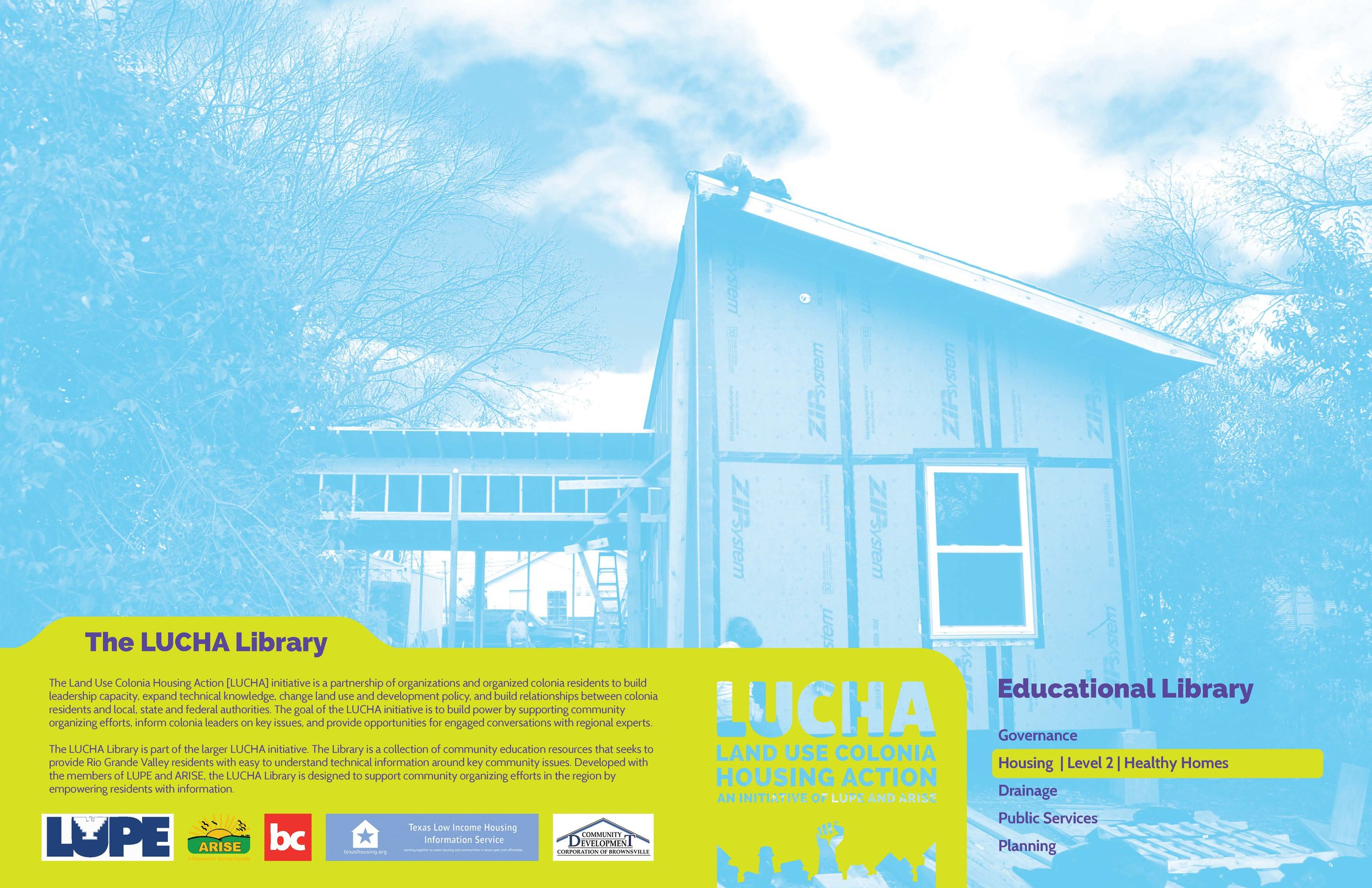 housing-level2-ENGLISH-poster 1.jpg