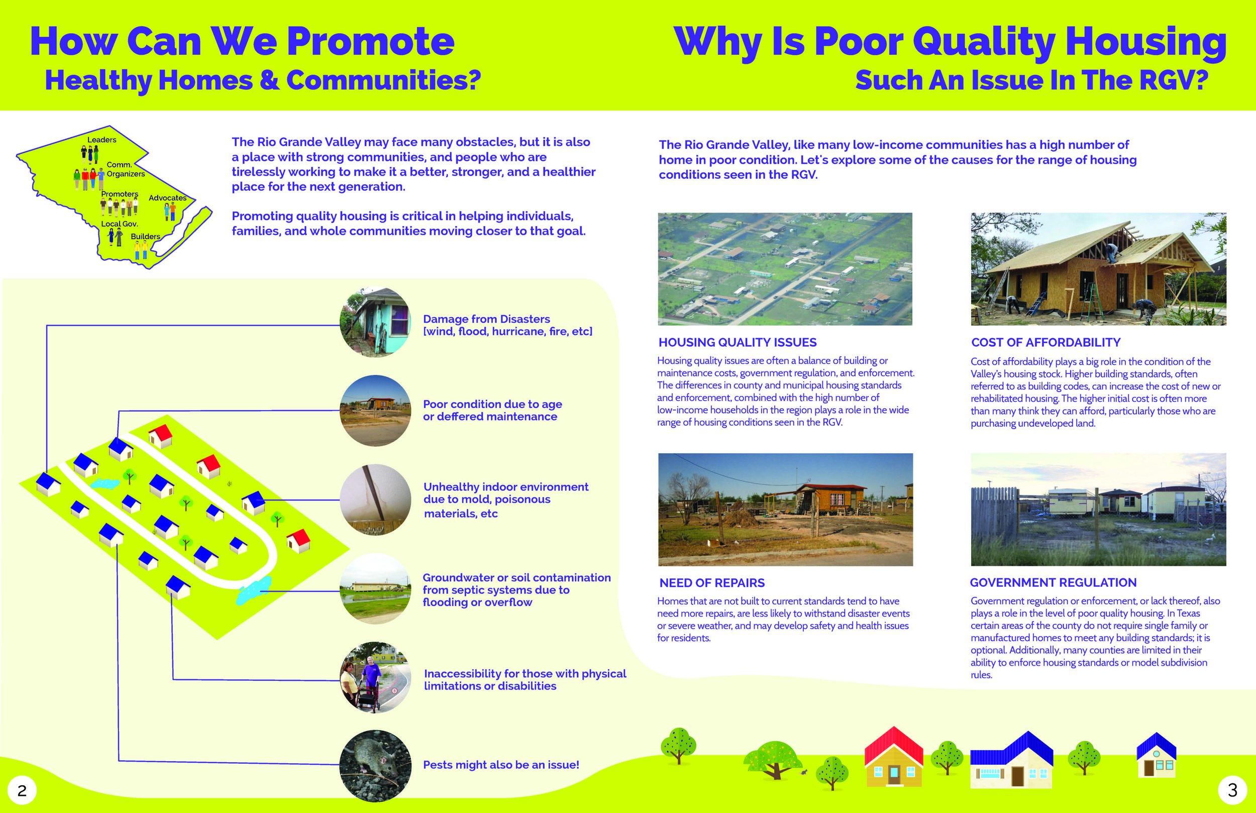 housing-level2-ENGLISH-poster 2.jpg