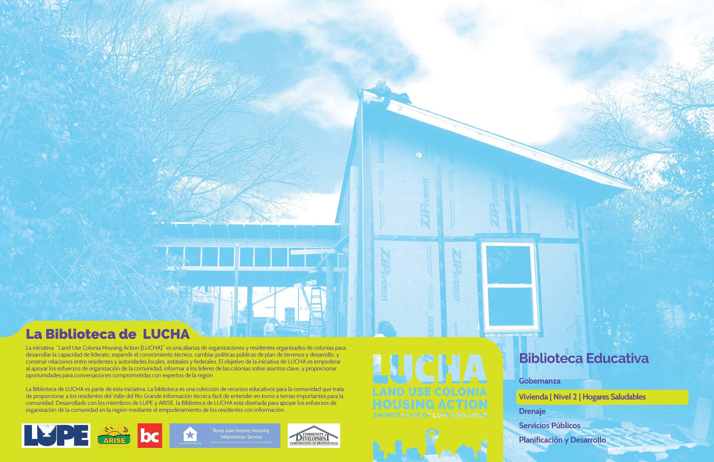 housing-level2-SPANISH-poster 1.jpg