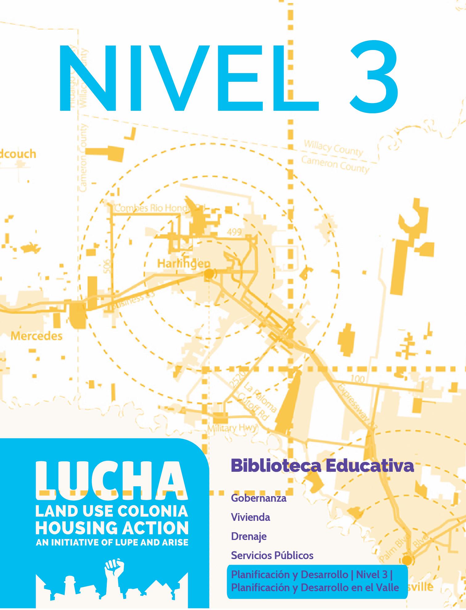 Level 3 Button_PLANNING_spanish.jpg
