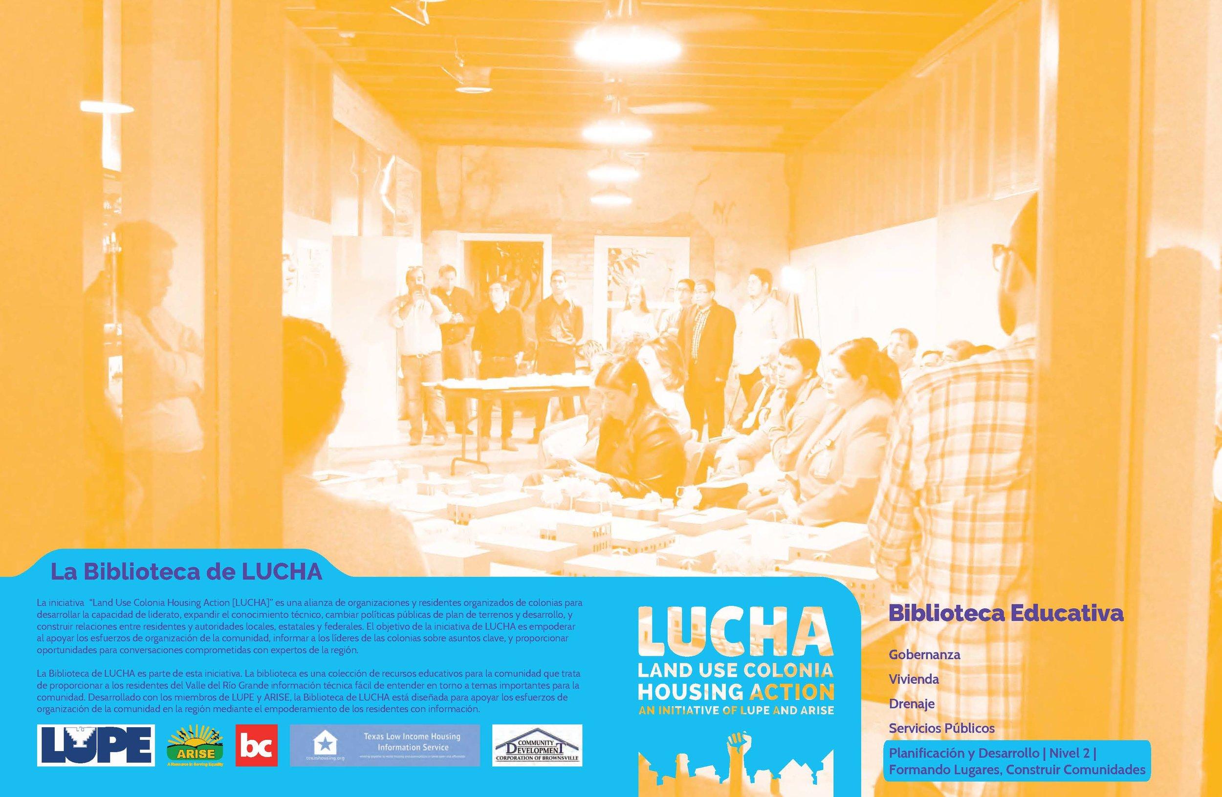 PLANNING + DEVELOPMENT LEVEL 2_posters_SPANISH 1.jpg