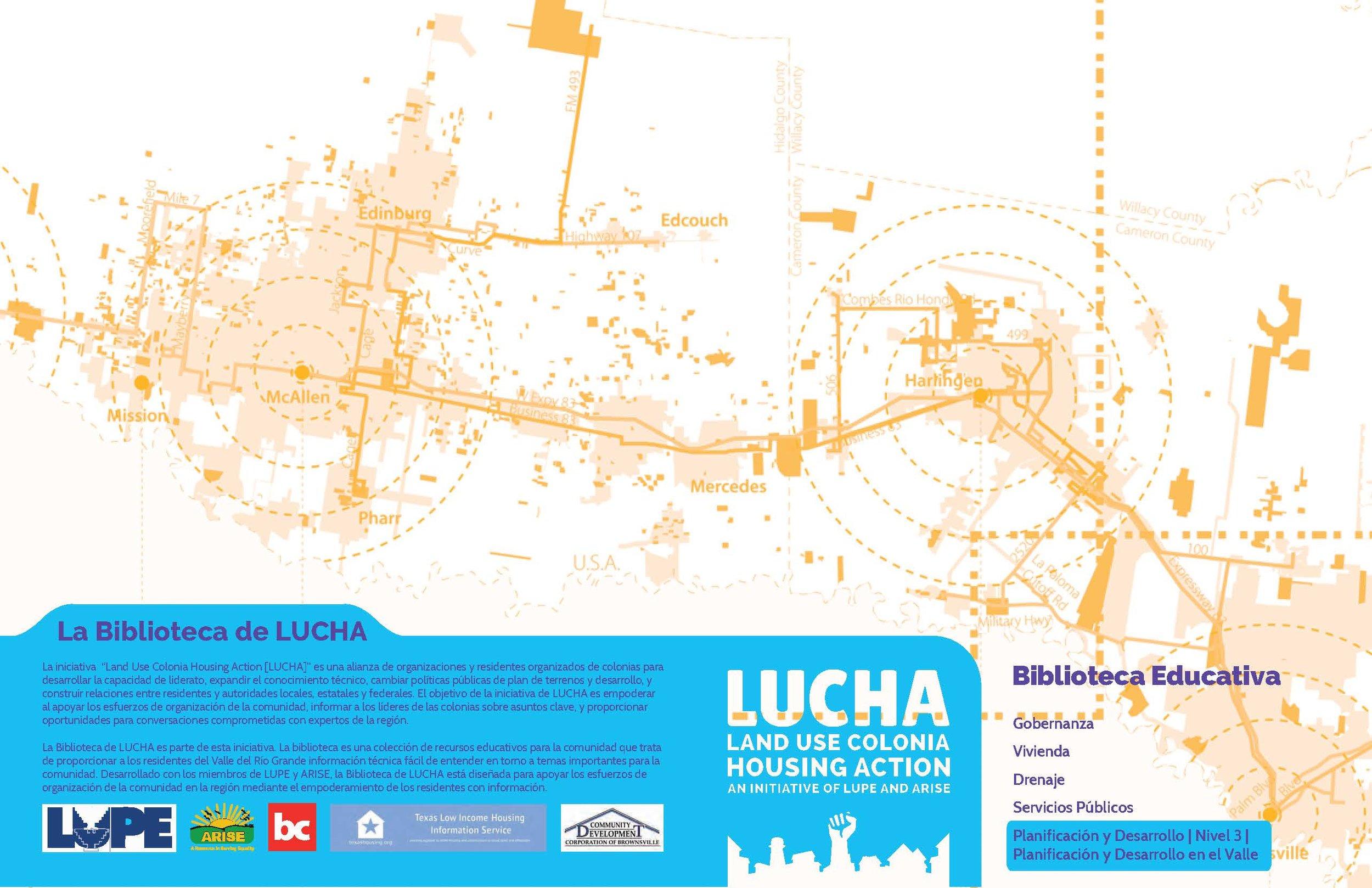 PLANNING + DEVELOPMENT LEVEL 3_posters_SPANISH 1.jpg