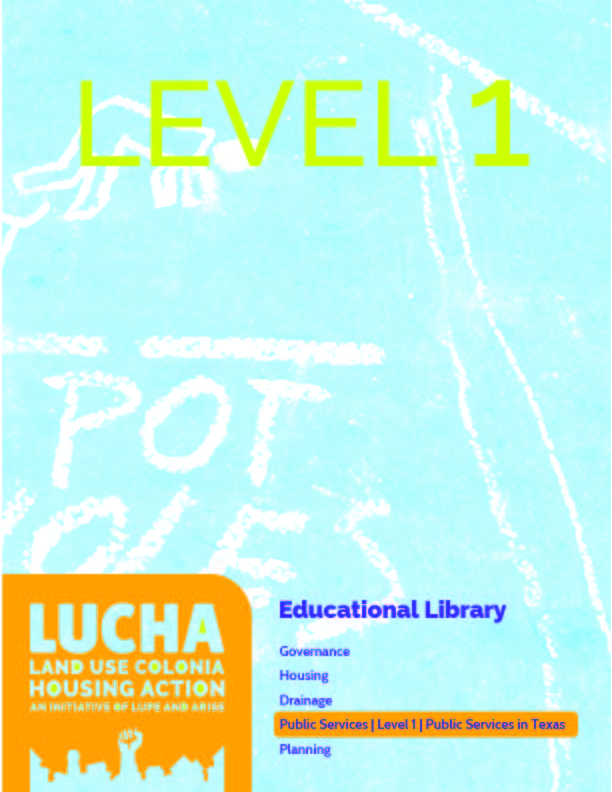 Level 1_ENGLISH_Button.jpg