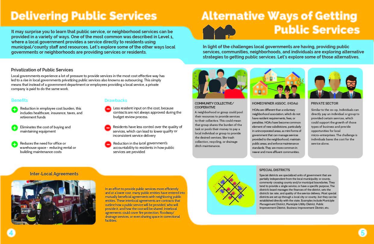 Public Service Level 3 4-5_ENGLISH_final-01.jpg