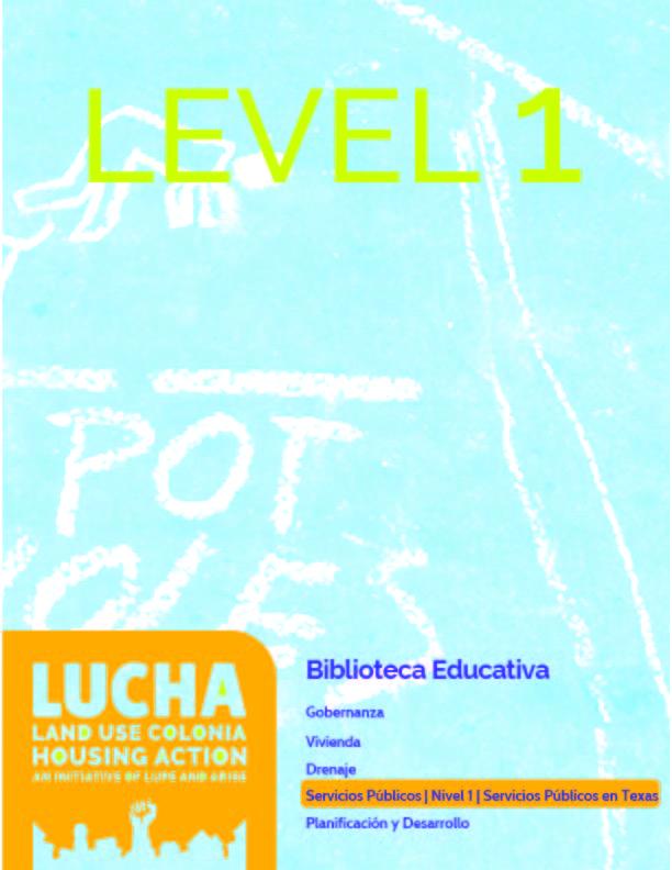 Level 1_SPANISH_Button.jpg