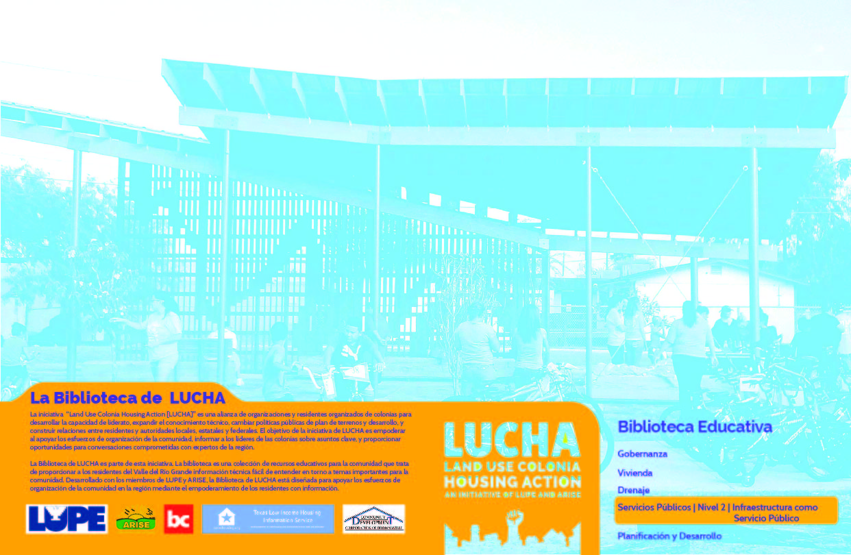 2cover_SPANISH_publicservices-01.jpg
