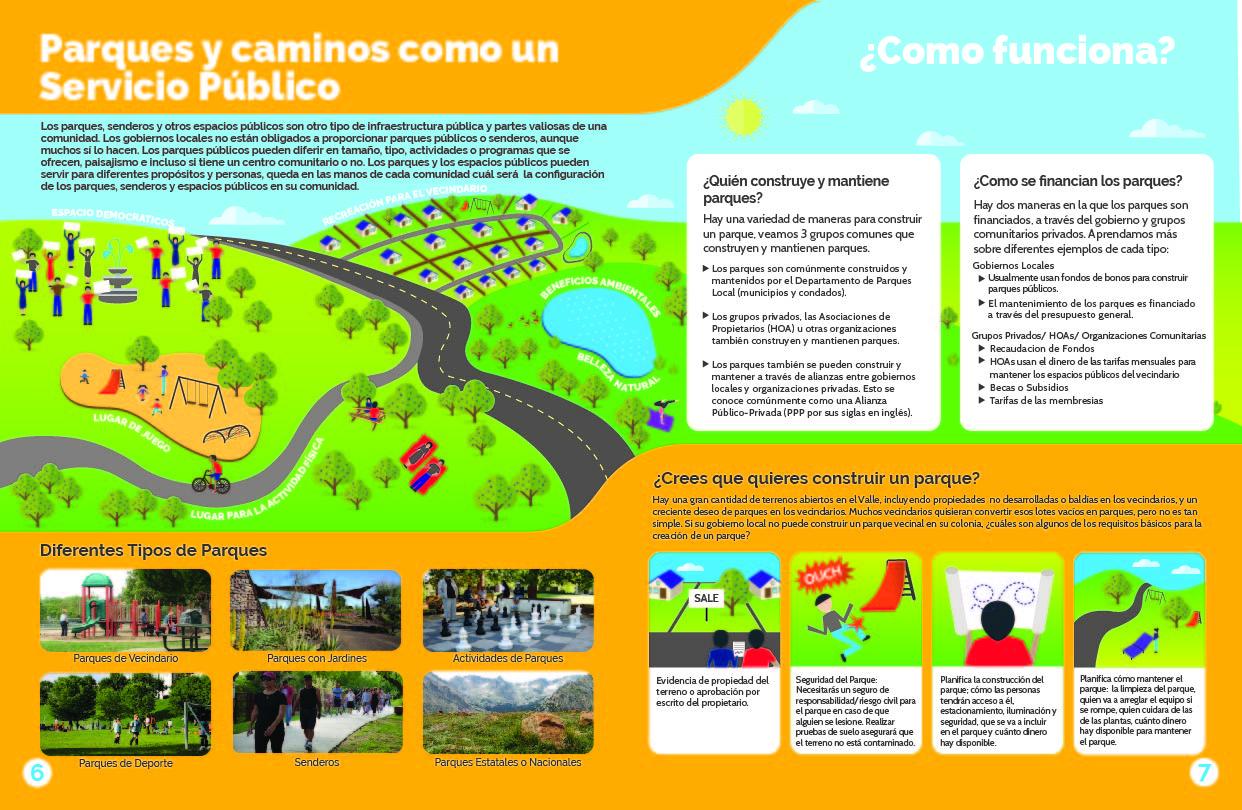 Public Service Level 2 6-7_SPANISH_final-01.jpg