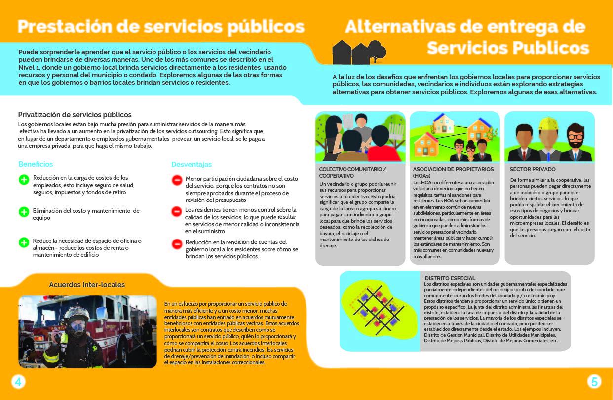 Public Service Level 3 4-5_SPANISH_final-01.jpg