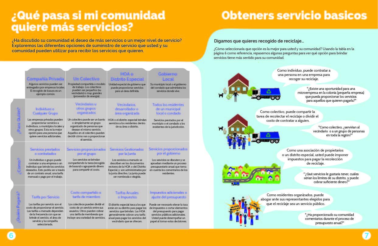 Public Service Level 3 6-7_SPANISH_final-01.jpg