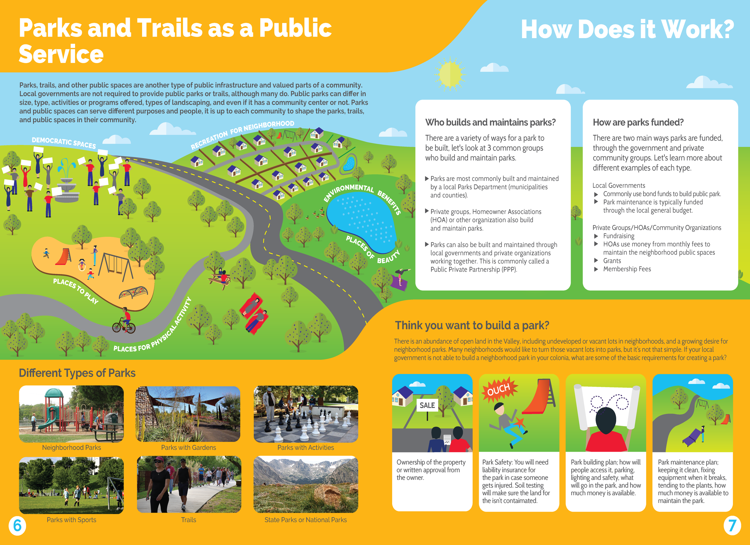 publicservices-level2-english-poster_Page_4.png