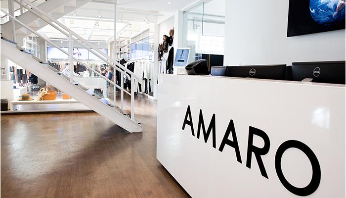 20190320-amaro-site-jobscarrossel4.jpg