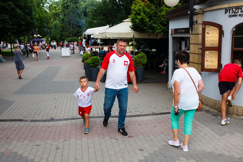 //Foto: Pawel Sosnowski