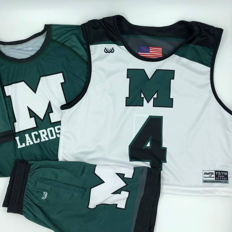M Lacrosse.jpg
