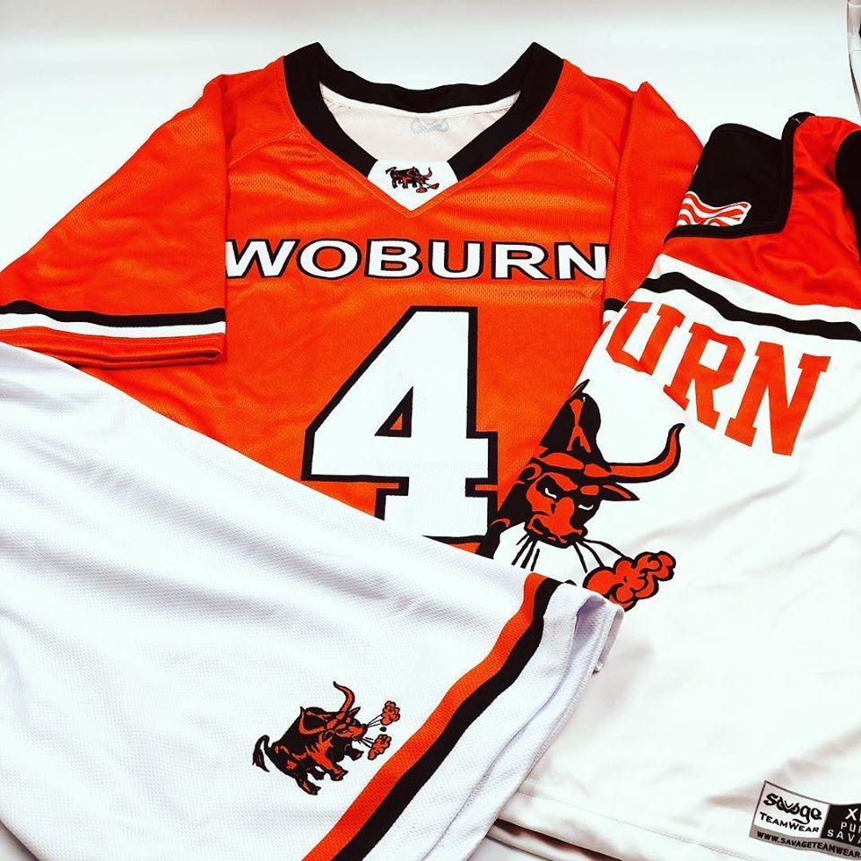Woburn Lacrosse.jpg