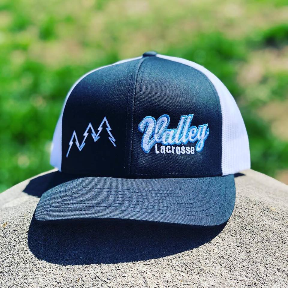 Valley Hats.jpg