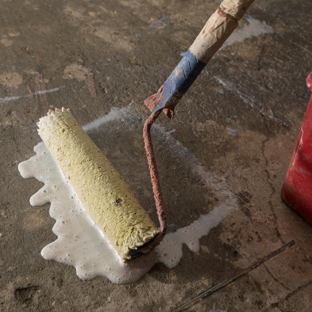concrete restoration.jpg