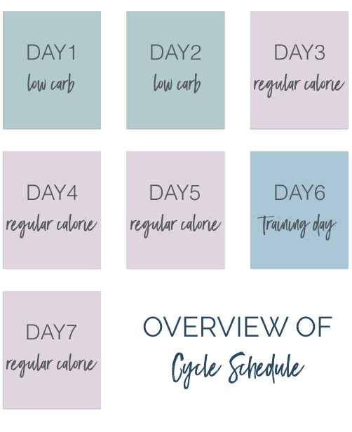 Fit Pregnancy Cycle Schedule.001.jpeg