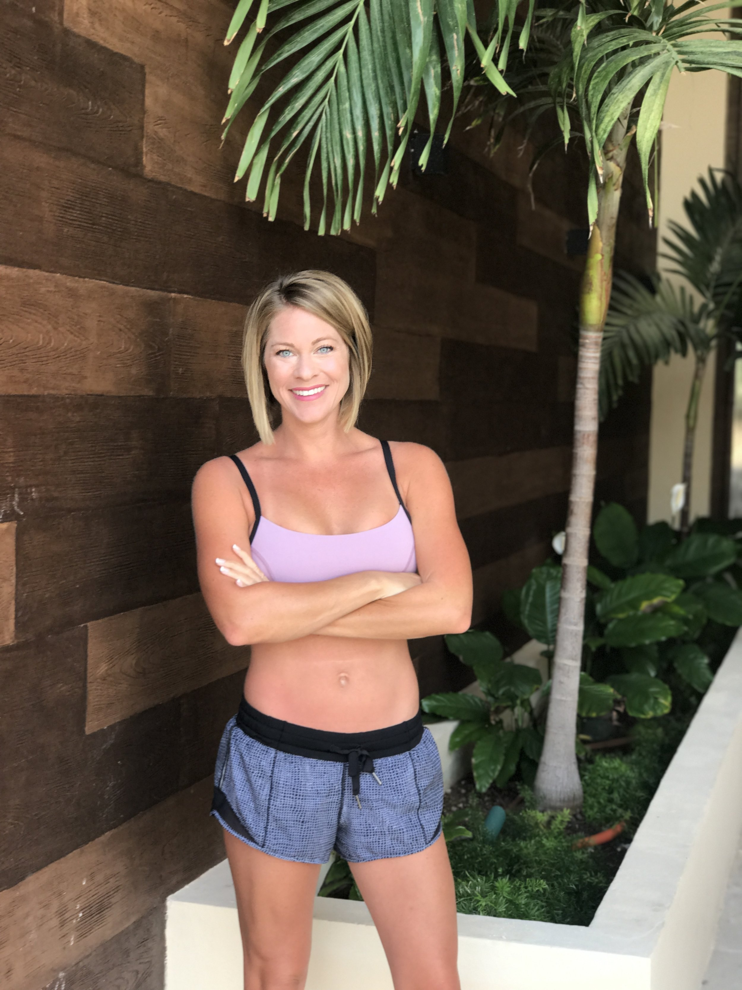 Faster Way To Fat Loss Created By Amanda Tress