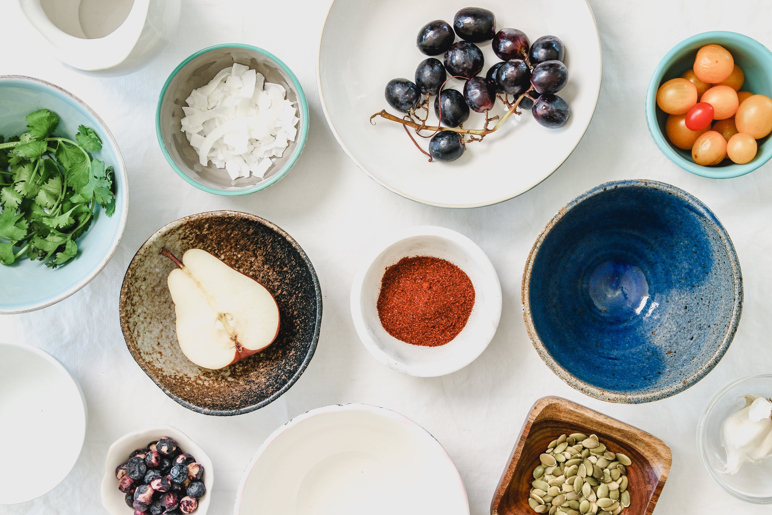 Intermittent Fasting : Amanda Tress