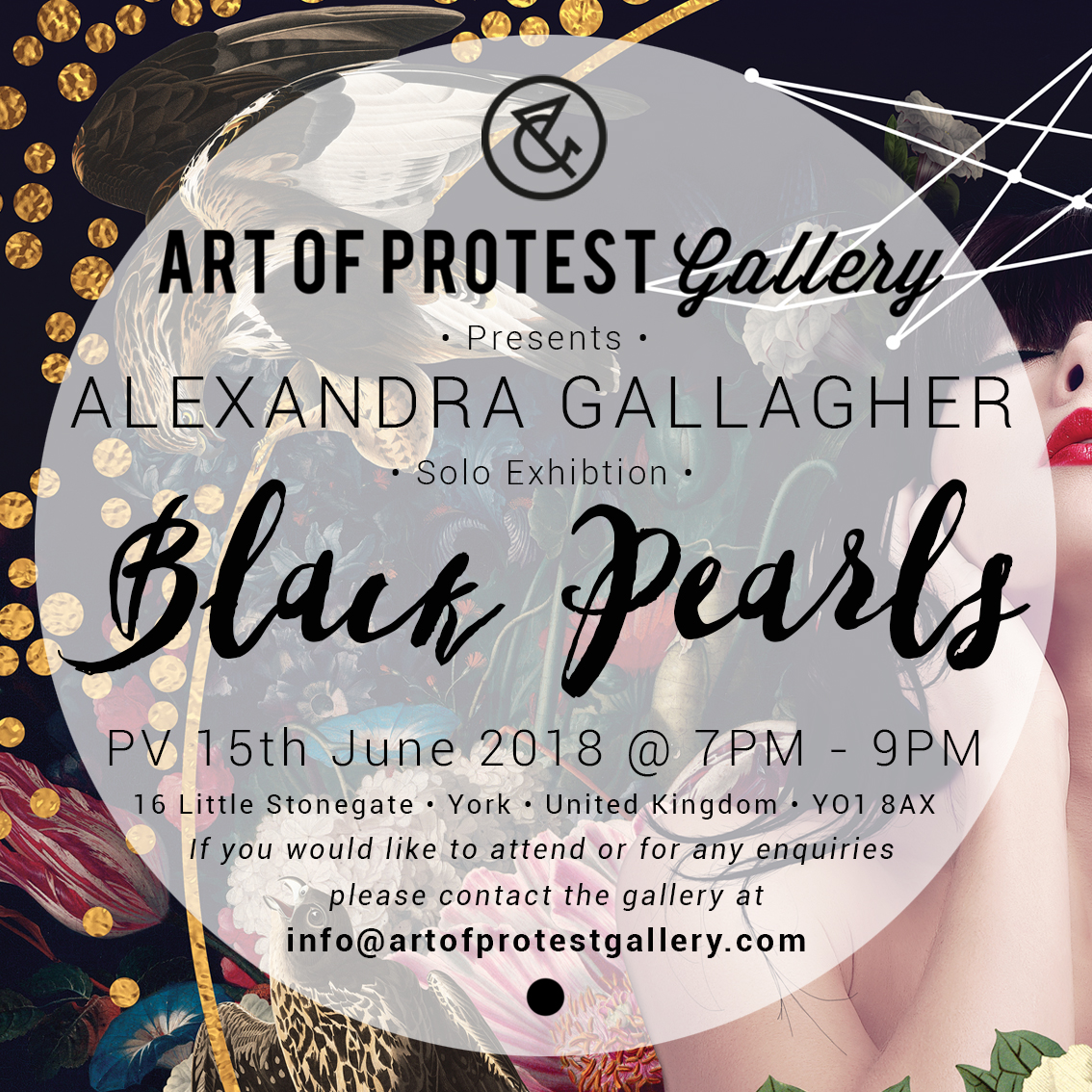 Alexandra Gallagher Exhibtion  - Art Of Protest - web.jpg