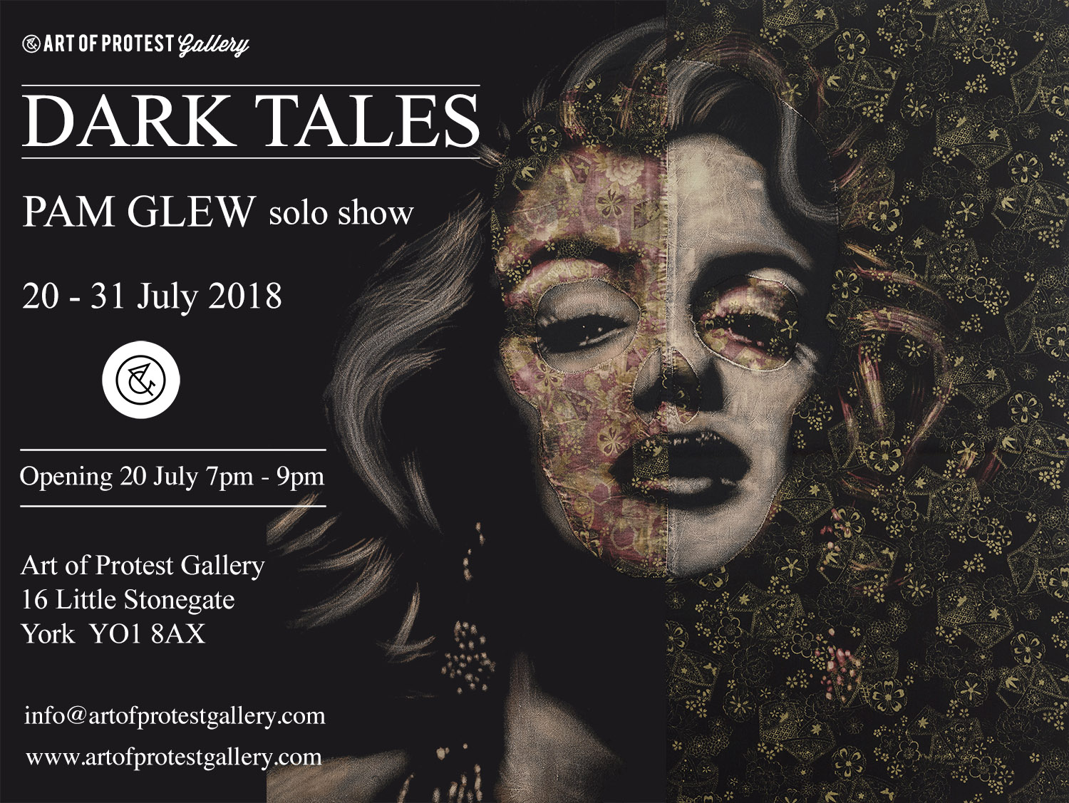 dark-tales-solo-flyer-web.jpg