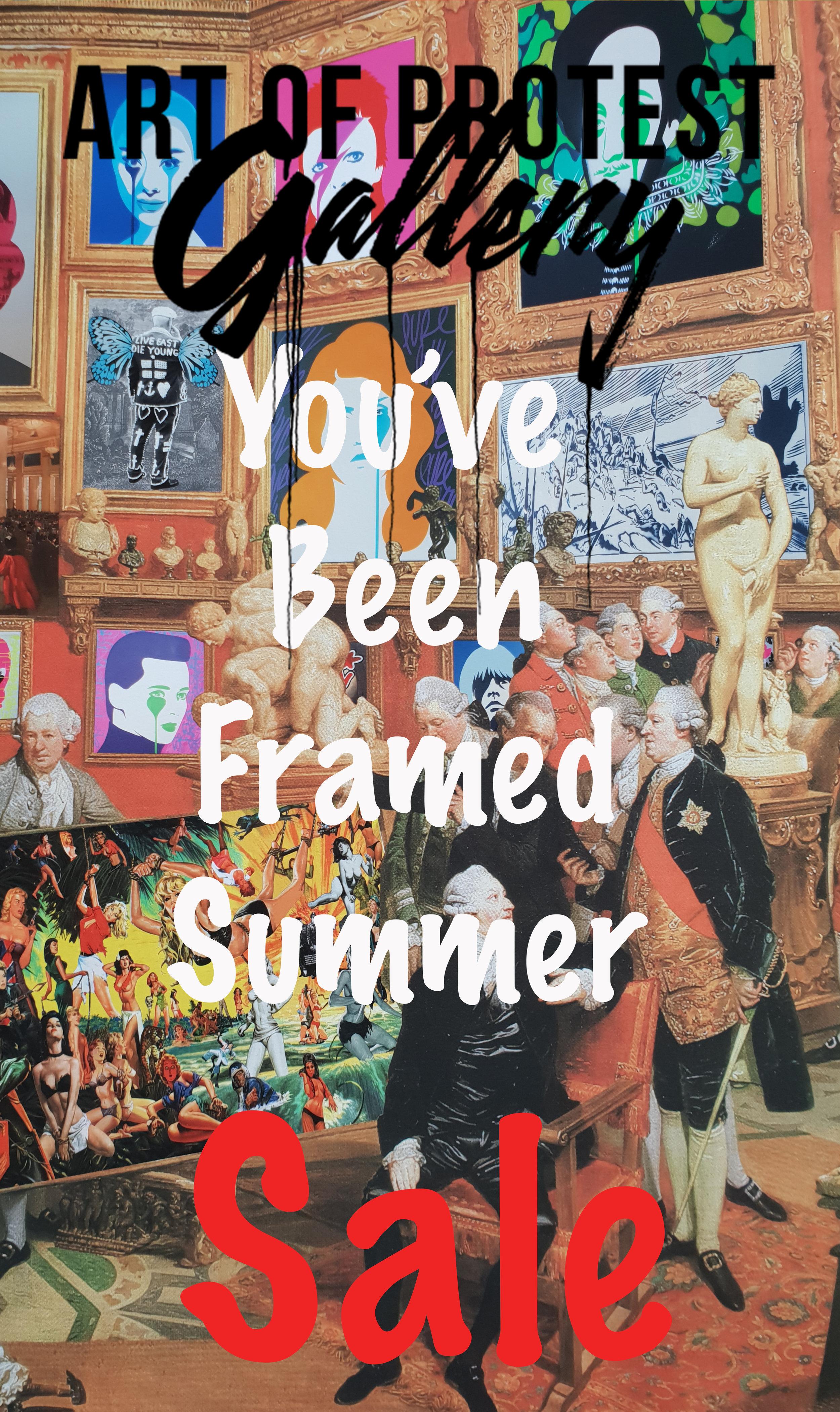 Summer sale poster.jpg