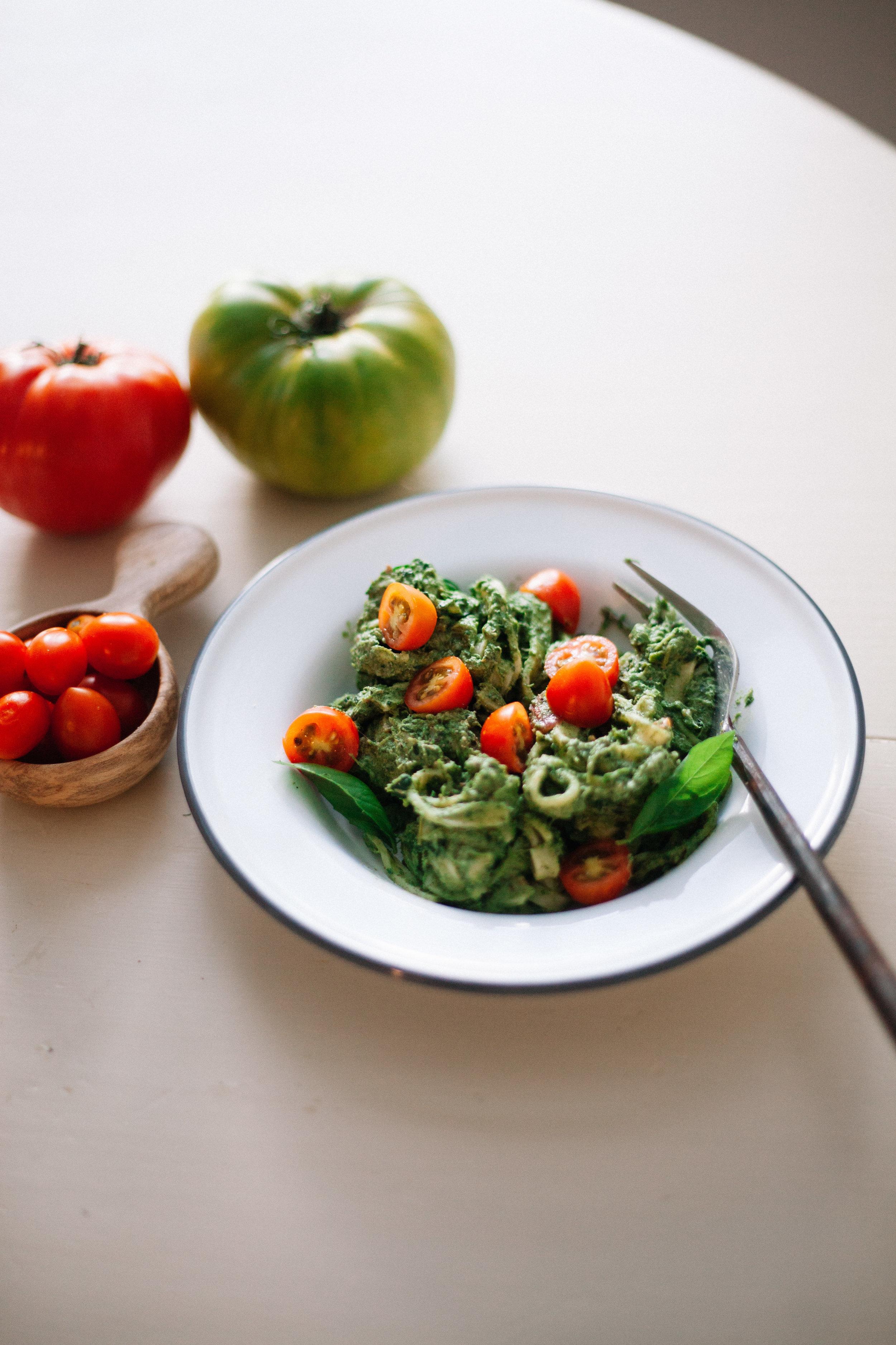 Pesto-Ricotta-Pasta-9-11-18-27.JPG