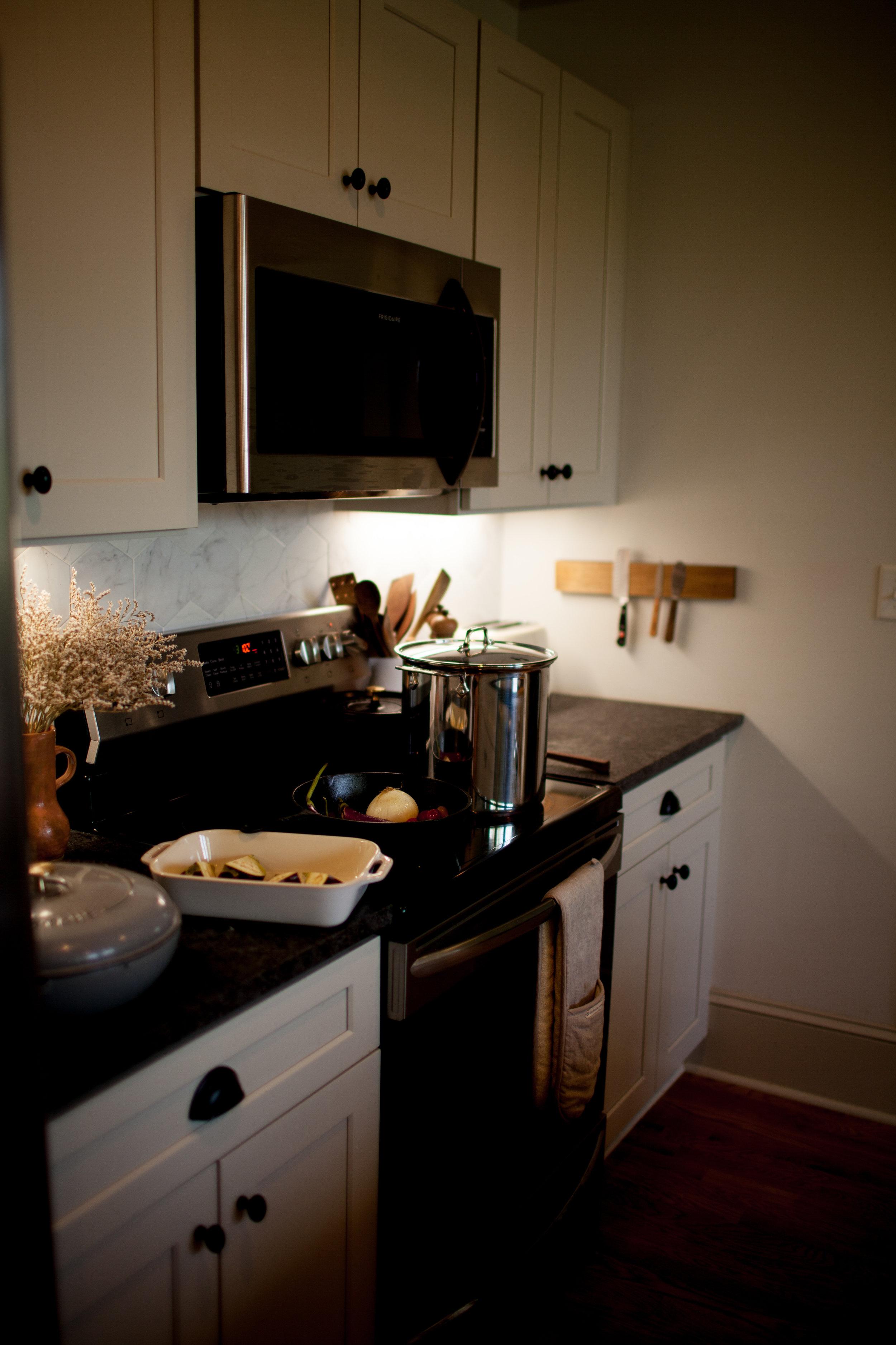Artichokes-Kitchen_7-15-19-2.jpg
