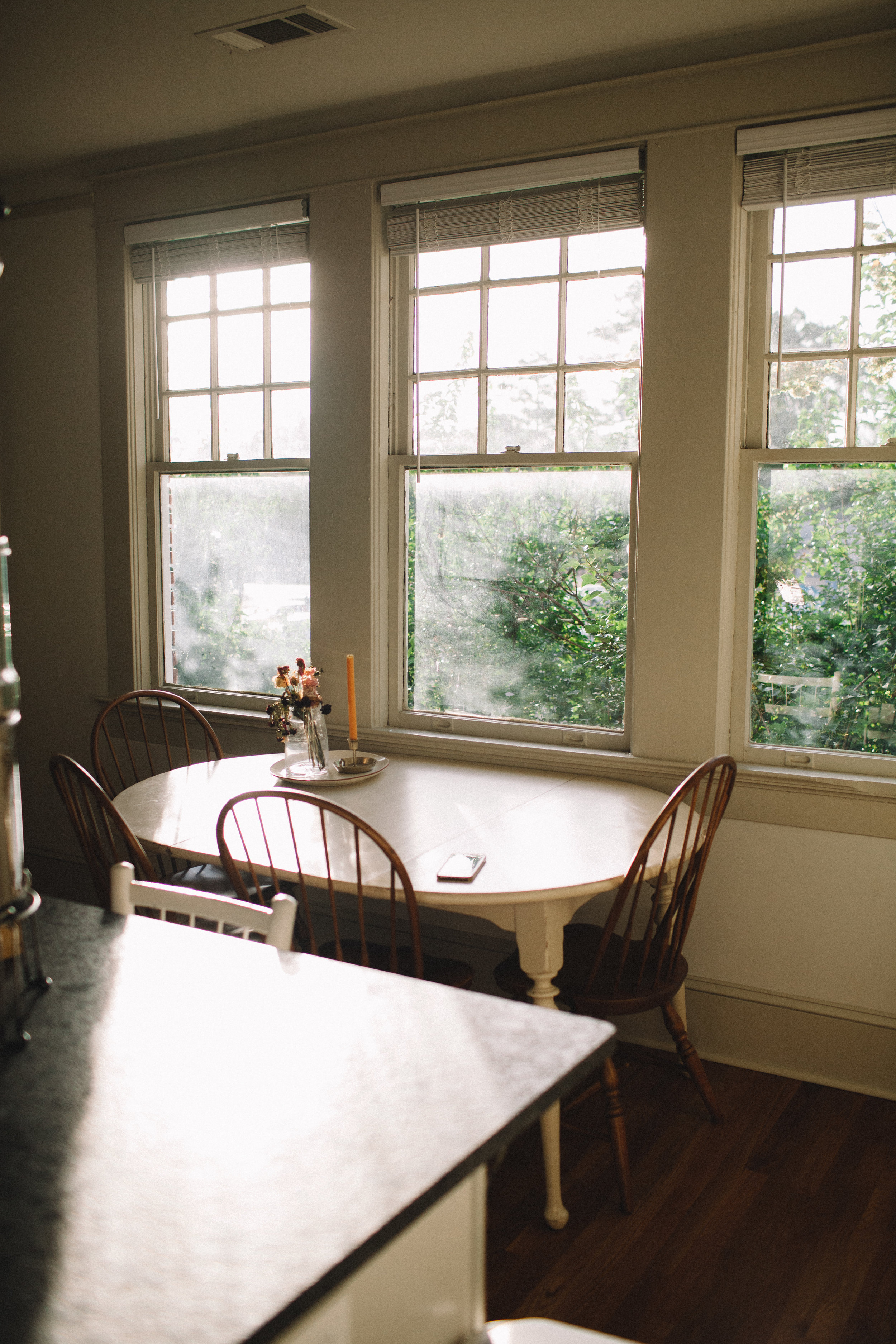 Artichokes-Kitchen_7-15-19-24.jpg