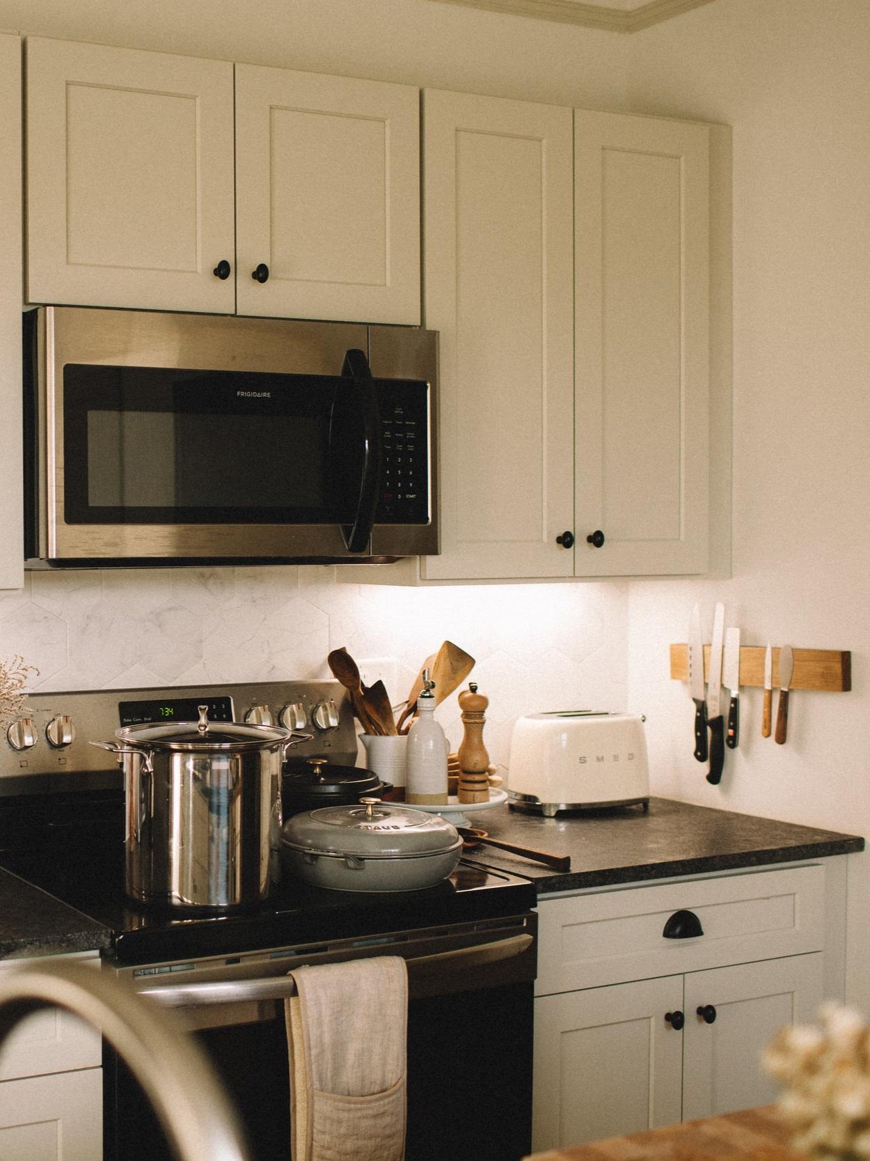 Artichokes-Kitchen_7-15-19-20.jpg