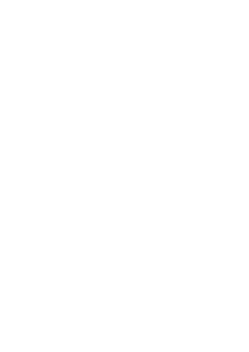 mow_pictures.png