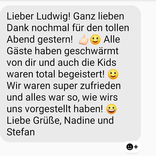 hochzeit_grenzhaus_2019.jpg