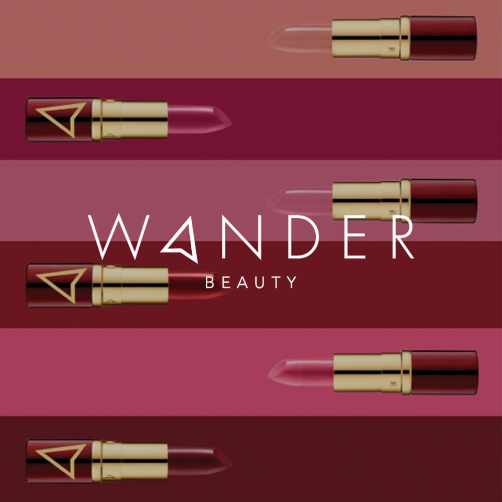 wander-beauty.jpg