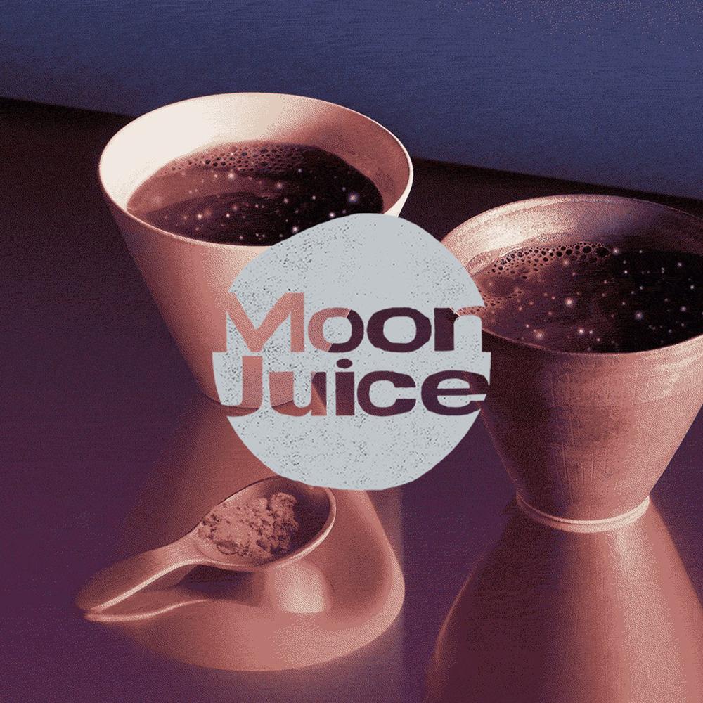 moon-juice-dgnl.jpg