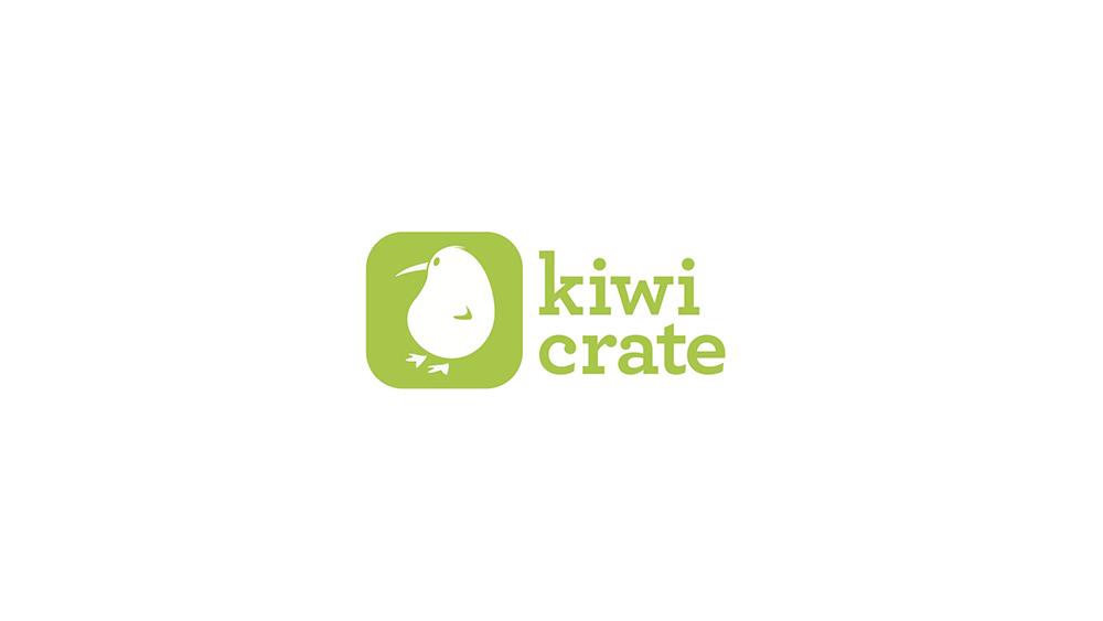 dgnl-kiwicrate.jpg