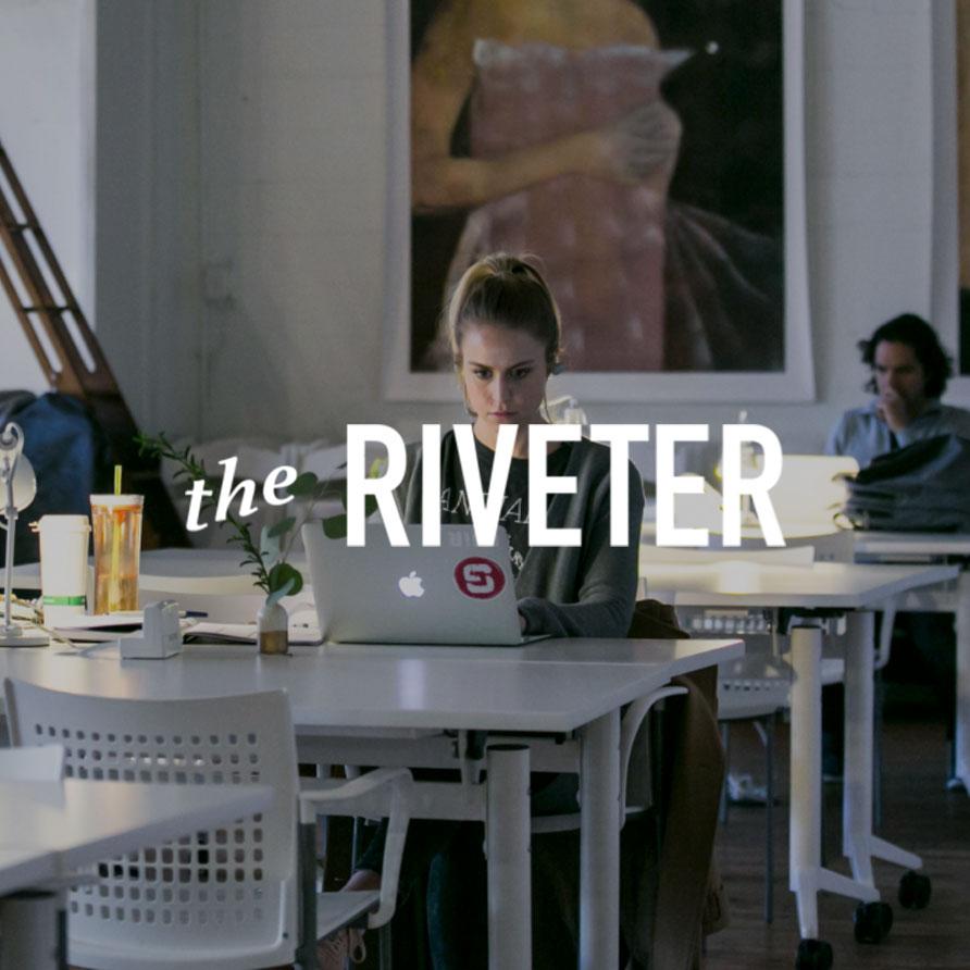 the-riveter.jpg