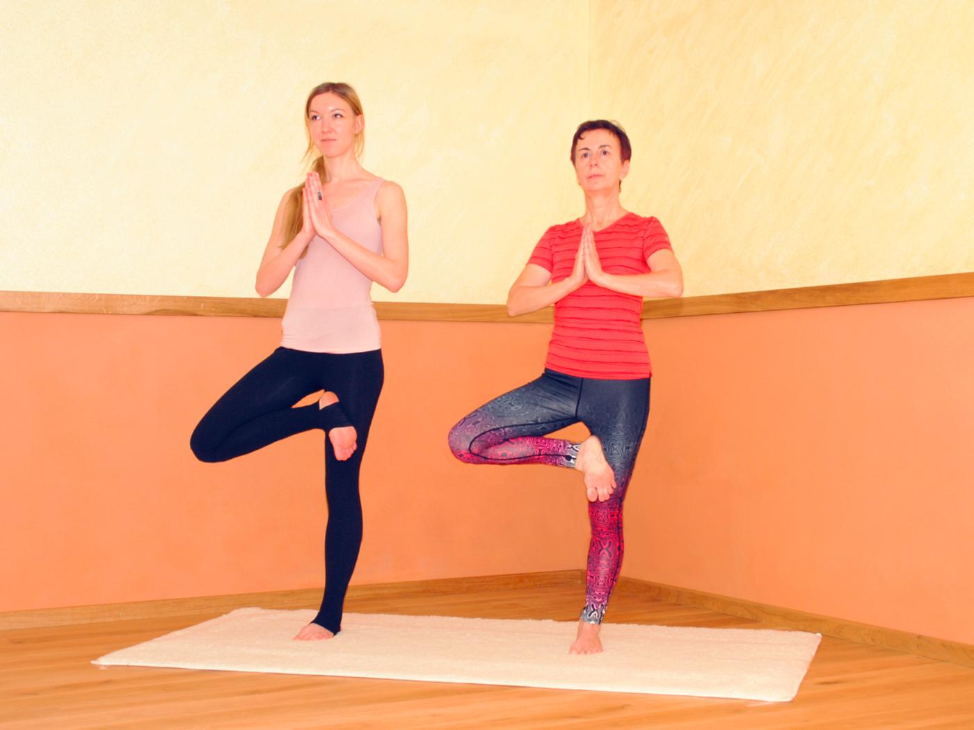 Adelheid-Schmidt.yoga-Individuelles-Training-01.jpg