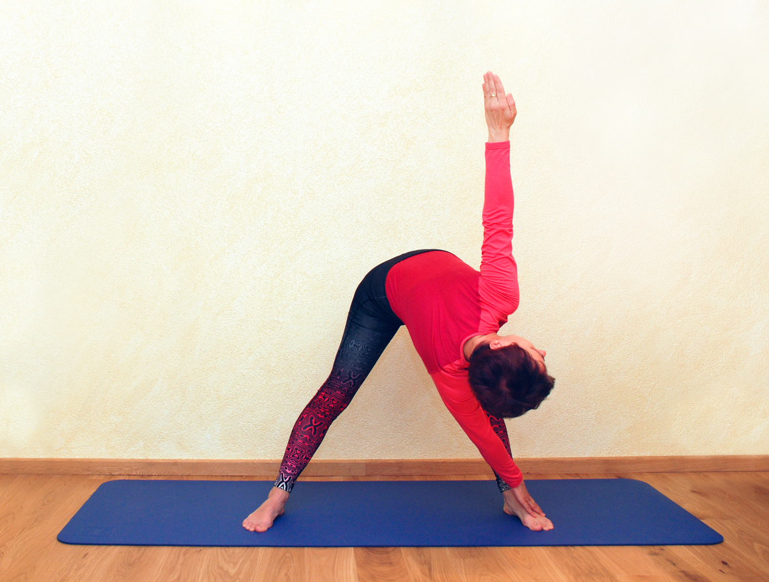 Adelheid-Schmidt.yoga-Flow-04.jpg