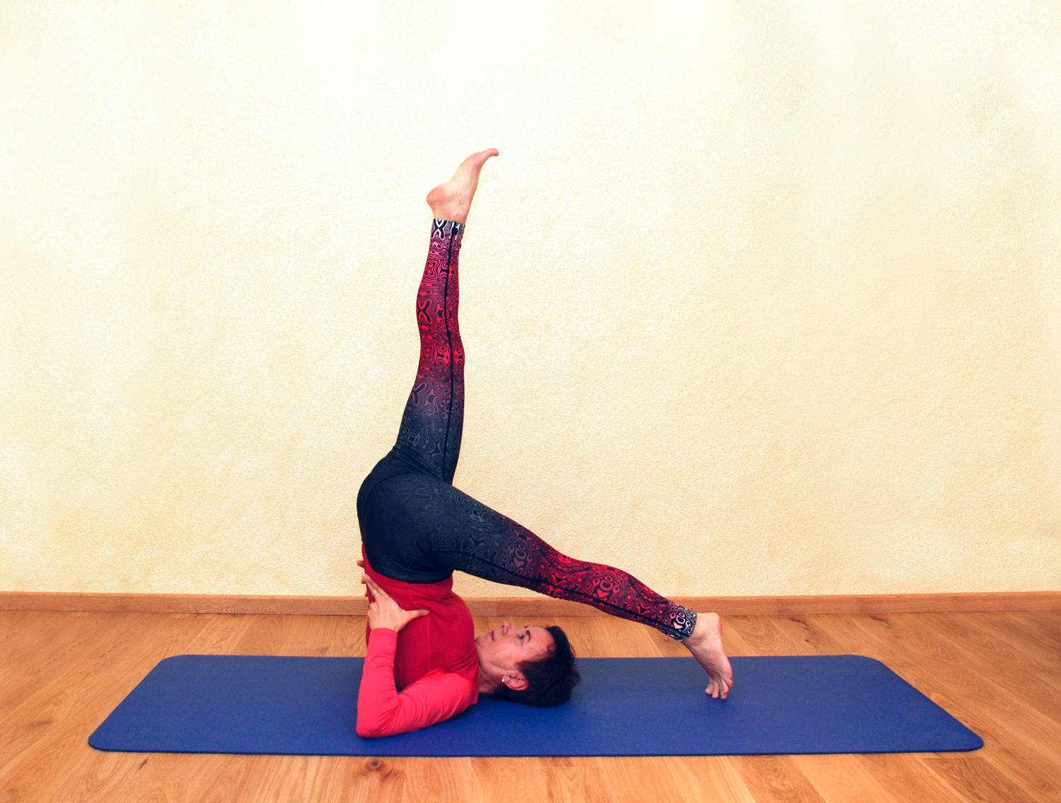 Adelheid-Schmidt.yoga-Flow-05.jpg