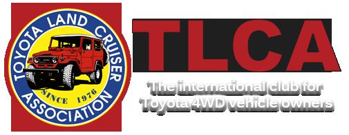 TLCA-logo3.png