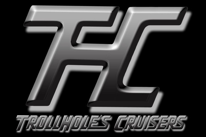 TROLLHOLE'S CRUISERS specializes in Land Cruisers and other Toyota 4x4 restorations, service, and parts. 511 Palmetto Dr    Simpsonville, South Carolina    Contact them at m@trollhole.com or 864-414-0563