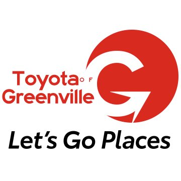 Whether you're in Greenville, Spartanburg, Easley, Greer, Anderson or anywhere else in the Upstate, let's show you how easy it is to buy a new Toyota.    2686-2700 Laurens Road  Greenville, SC 29607    Contact them at 866-645-9067    https://www.toyotaofgreenville.com/