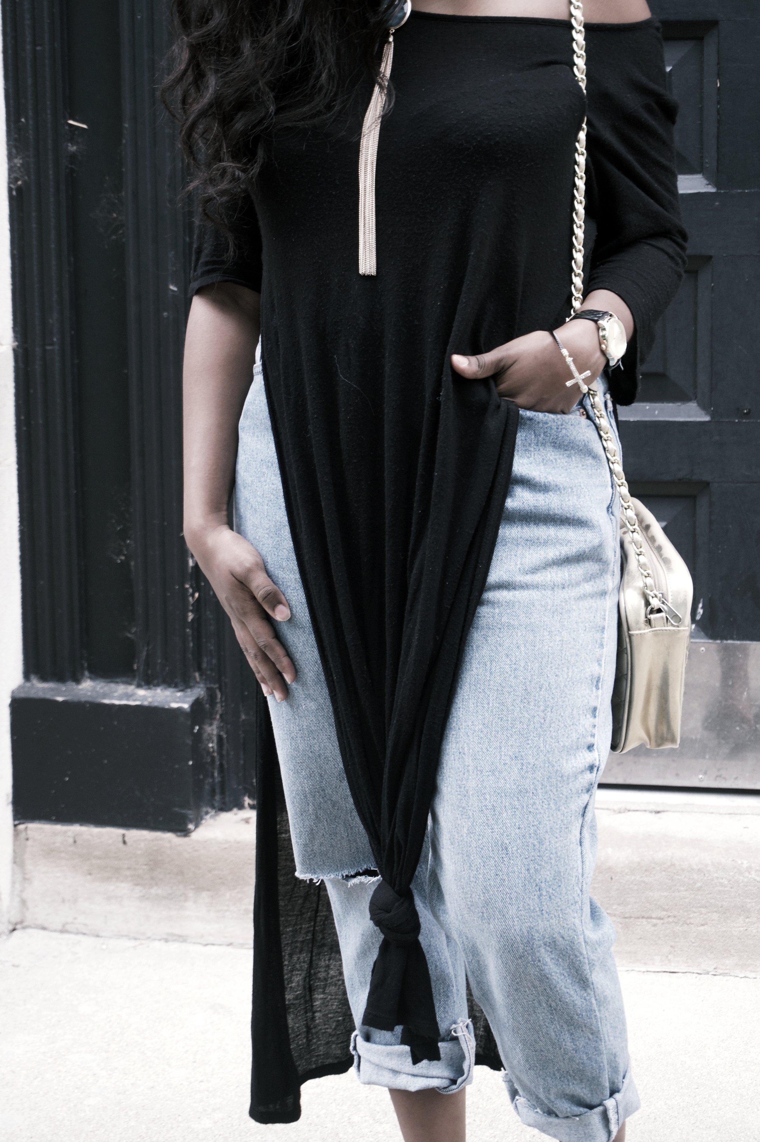 2017 Fall Fashion