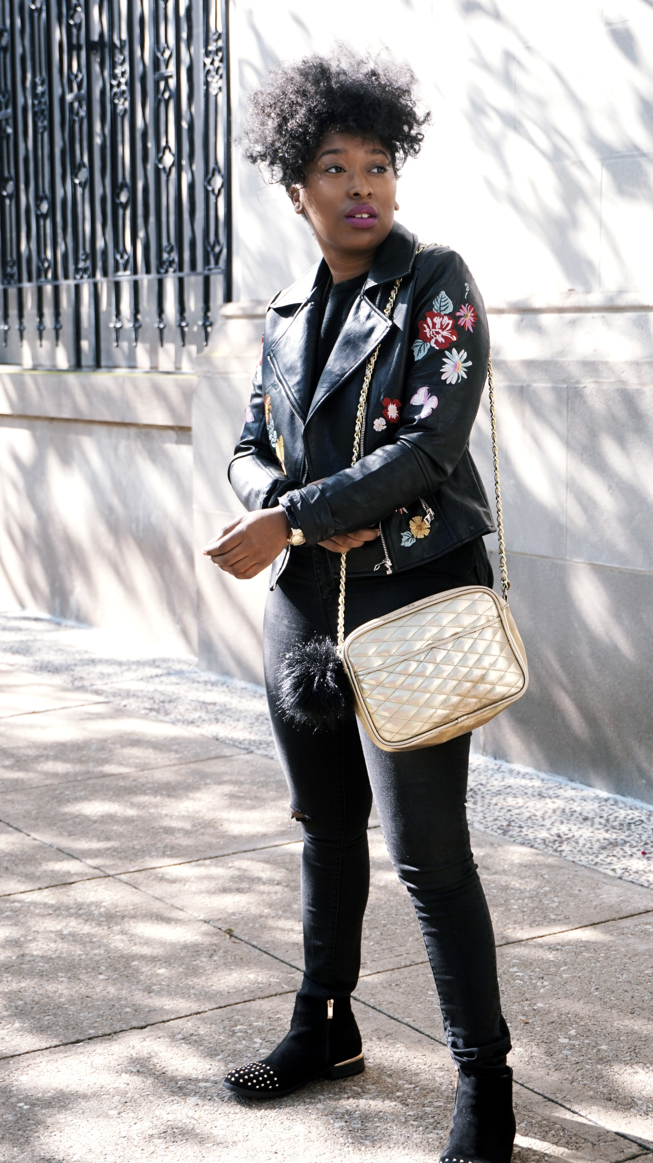 How to style a leather jacket.jpg