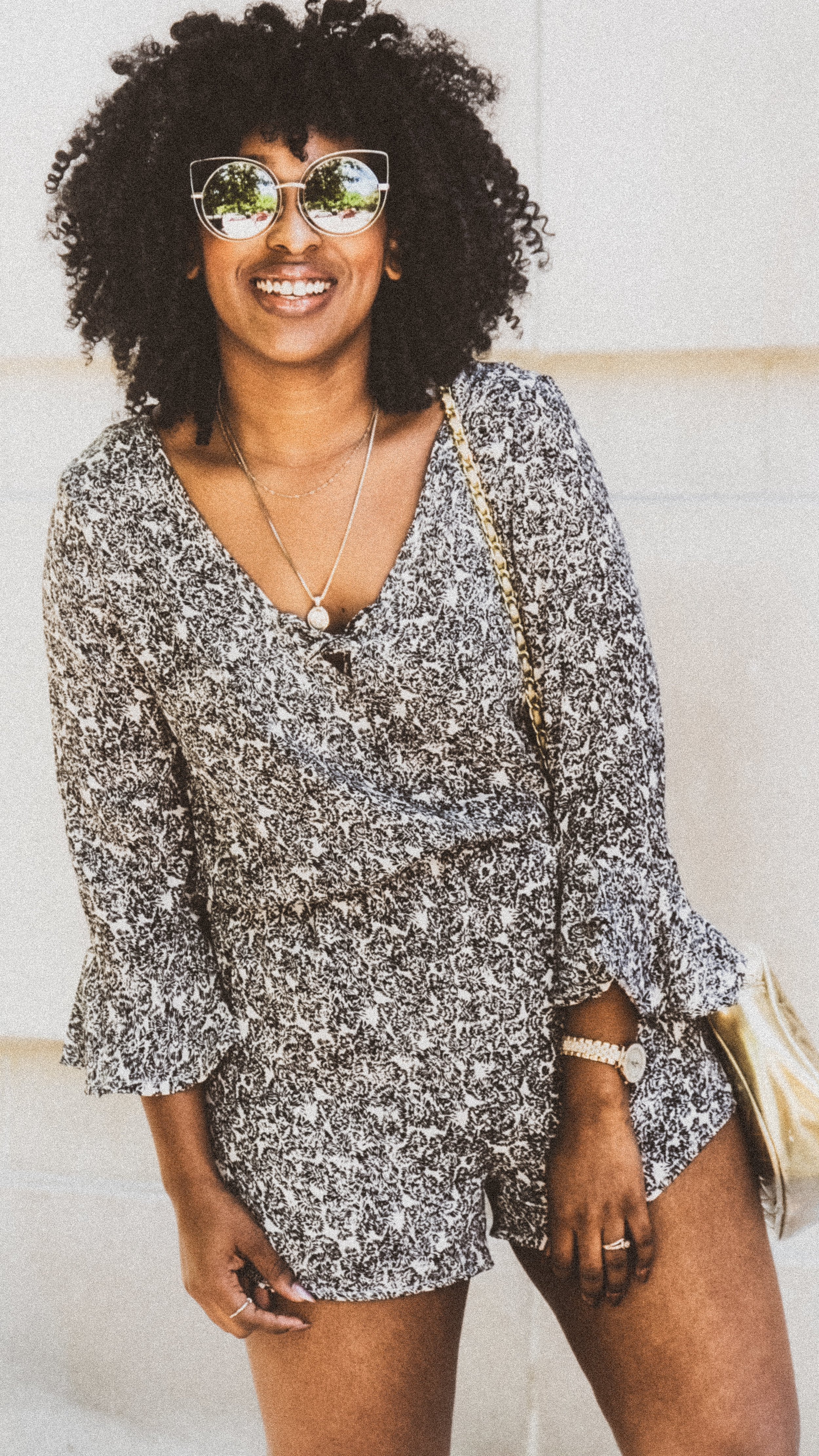cute rompers for women, casual romper, casual jumpsuit, romper clothing, trendy romper, romper outfit, fancy romper outfit